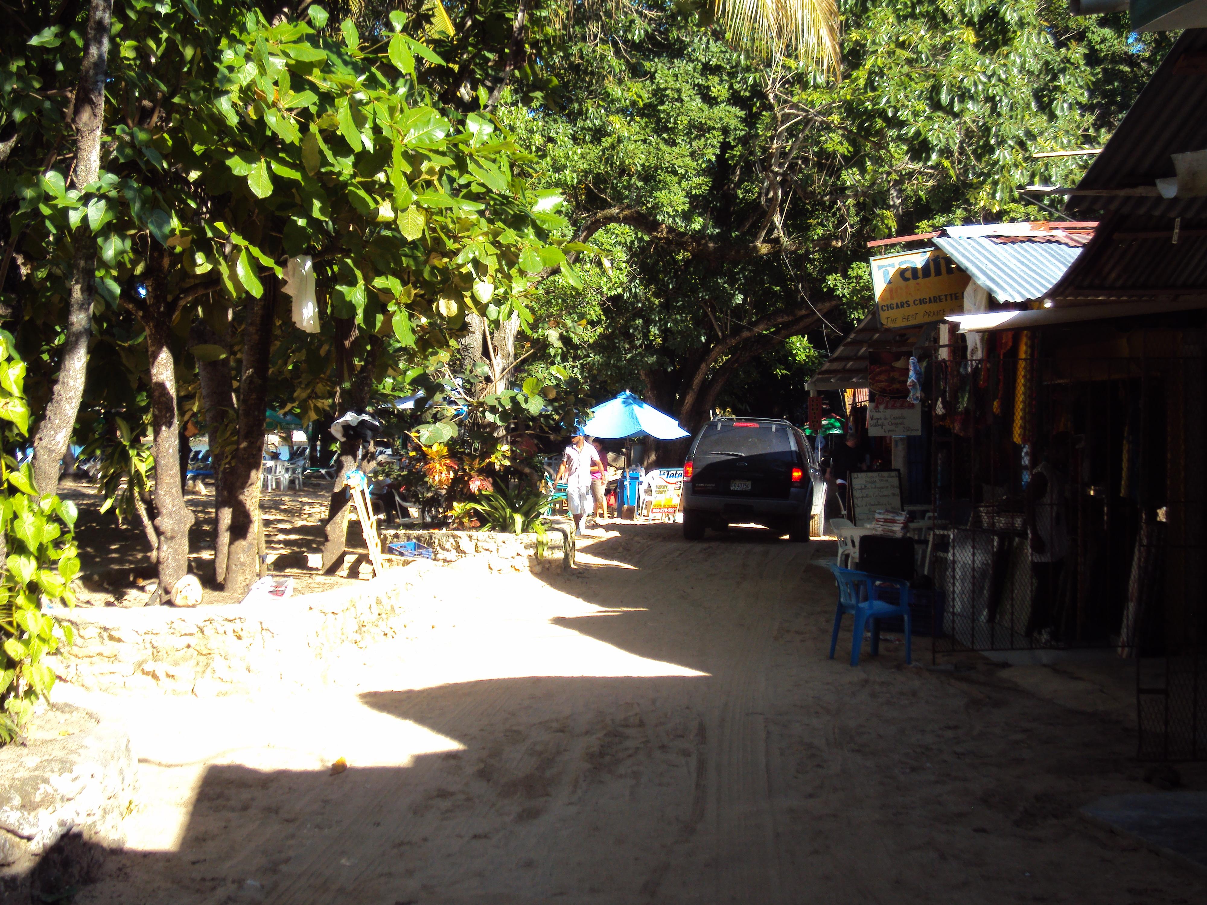 Shopping Dominikanska Republiken